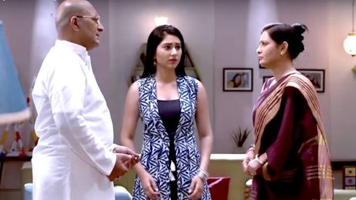 Photo of Kindred Hearts 30 July 2019 Update – Zee World