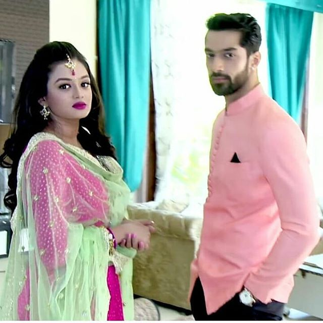Photo of Mehek 22 July 2019 Update – Zee World