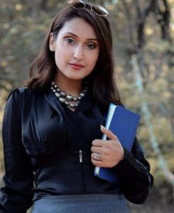 Mehek Update: Nitika helps Shaurya win the food contest against Mehek