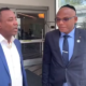 Sowore and Nnamdi Kanu plotted to topple Buhari