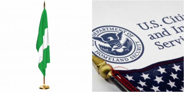Photo of U.S. imposes visa restrictions on Nigerian politicians