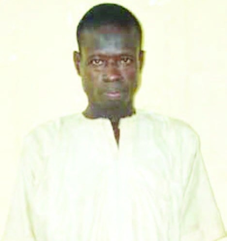 Photo of Man blames the devil as he's arrested for sodomising 32 Almajiris in Niger state
