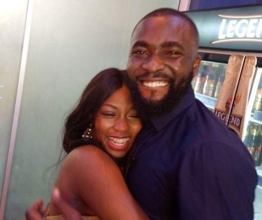 Photo of BBNaija 2019: I'll be happy seeing Gedoni with a ring asking me to marry him will make me happy – Khafi (video)