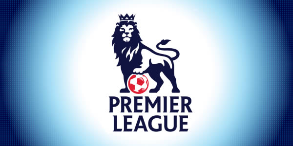 Photo of EPL confirms four more positive Coronavirus tests from three clubs