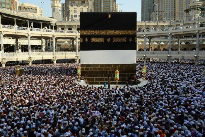 Hajj 2019: Nigeria loses 9 pilgrims in Saudi Arabia