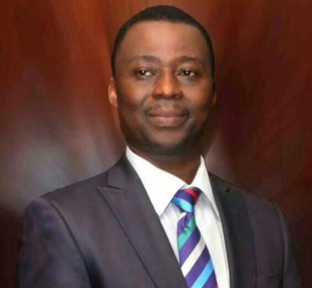 Photo of 2020 Prophecies by Dr. Olukoya: This year would be messy and confusing