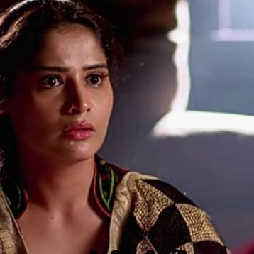 The Heir 19 August 2019, The Heir 19 August 2019 Update on Zee World Series