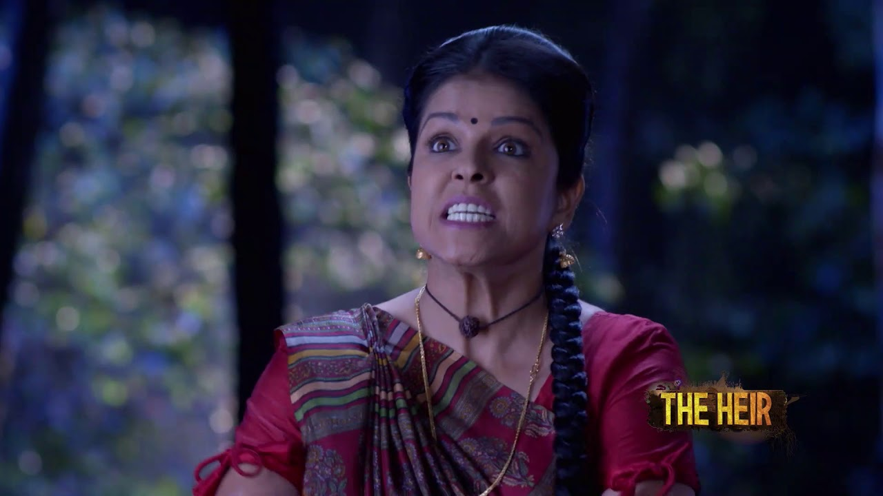 Photo of The Heir 23 August 2019 Update on Zee World