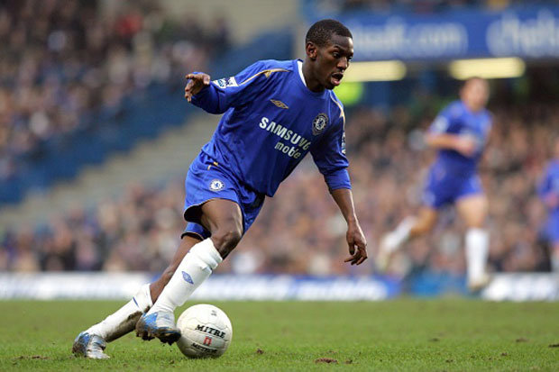 Shaun Wright-Phillips retires from football aged 37