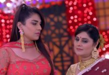 Kundali Bhagya 5th August 2020 Written Update