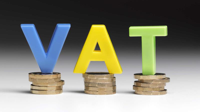 Photo of New VAT will kill businesses, shrink GDP – Experts