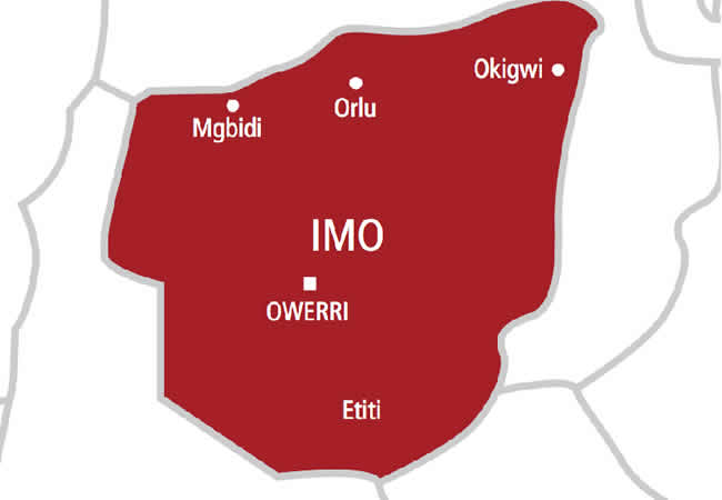Photo of Igbo language compulsory in schools – Imo State Govt