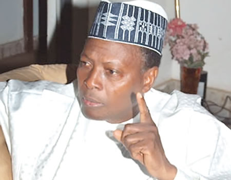 Photo of Junaid Mohammed blasts Osinbajo of being tribalistic, reveals what VP did during Buhari's sick leave