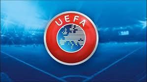 Champions League: UEFA to investigate Man City