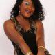 Secrets of how women can keep their husbands at home by Actress Uche Elendu