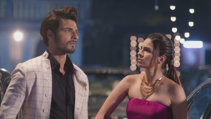Photo of Kumkum Bhagya 30 November 2019 Written Update