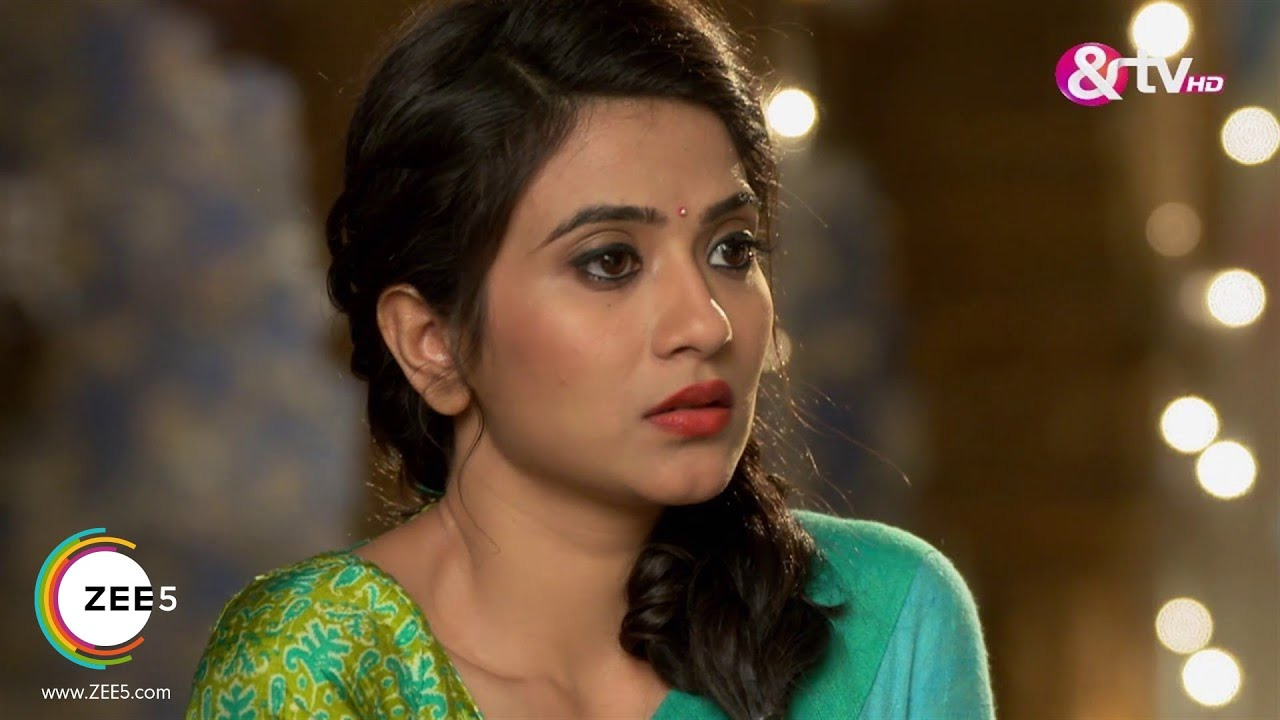 Photo of Gangaa 26th October 2020 Update