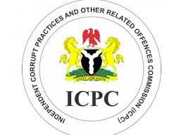 ICPC uncovers N18.62bn scam and gross abuse of personnel budget by some Federal Ministries
