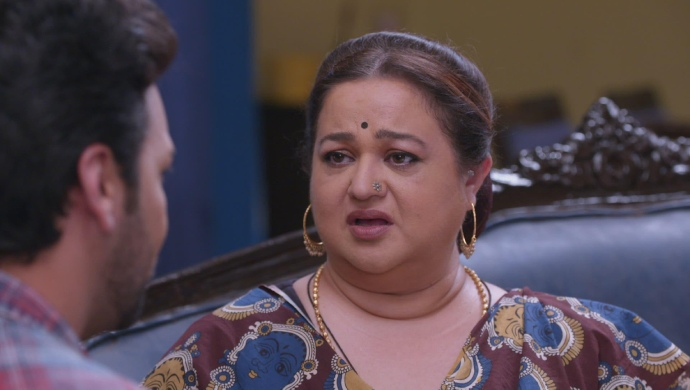 Kundali Bhagya 28 January 2020 Written Update