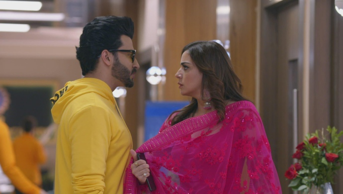 Kundali Bhagya 21 September 2020 Update, Kundali Bhagya 21 September 2020 Update, Premium News24