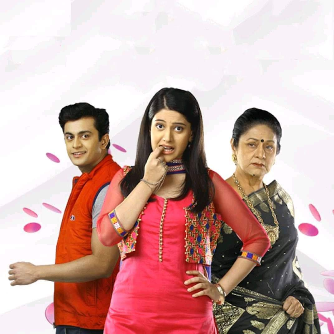 Photo of Lady Luck 27 January 2020 Update on Zee World