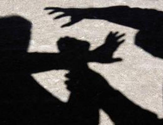 15-year-old boy allegedly sodomizes six-year-old boy in Kadun