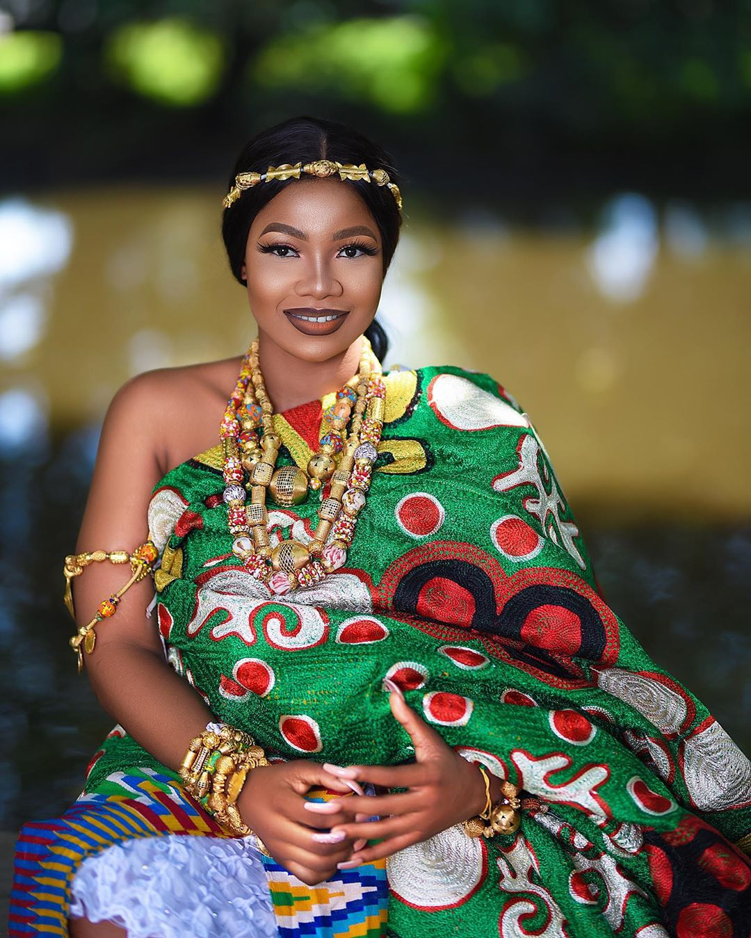 Photo of I'm not going to reply those saying I'm ungrateful because they are not worth it – BBNaija's Tacha drops shade (video)