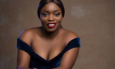 Bisola slams actor with a bad breath