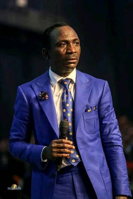 Photo of Seeds of Destiny 4th June 2020 Thursday Devotional