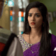 Gangaa 25 February 2020 Update