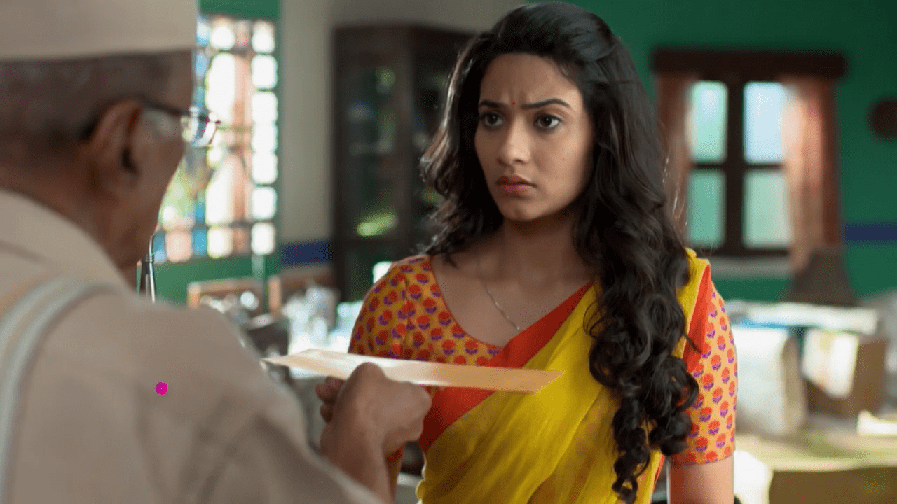 Photo of Gangaa 23 January 2020 Update on Zee World