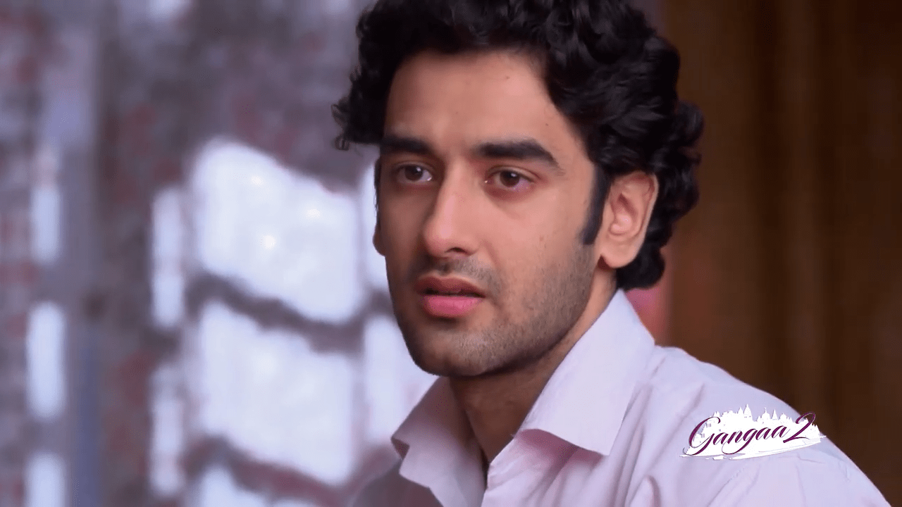 Gangaa 22 October 2020 Update, Gangaa 22 October 2020 Update, Premium News24
