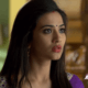 Gangaa 22 February 2020 Update
