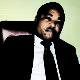 Ifeanyi Ejiofor, lawyer to Nnamdi Kanu