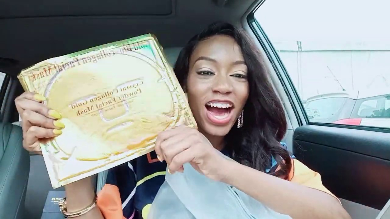 Photo of BBNaija's Khafi receives surprise package from Tacha