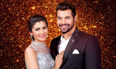Kumkum Bhagya 18 September 2020 Update