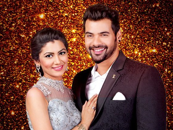 Kumkum Bhagya 21 February 2020 Written Update