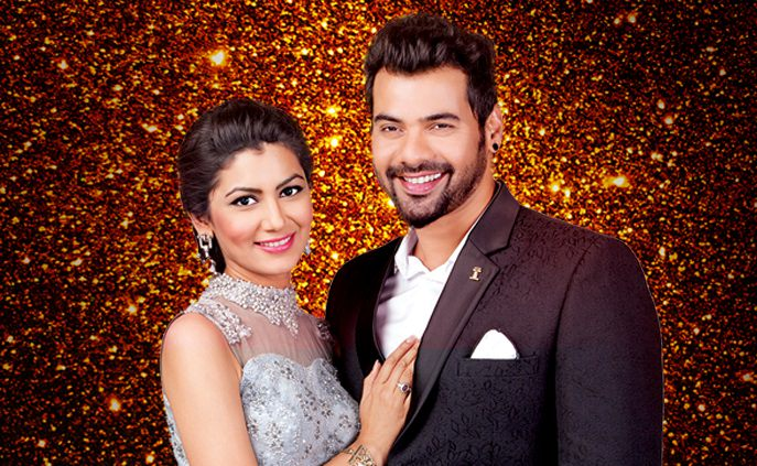 Photo of Kumkum Bhagya 31st October 2020 Update