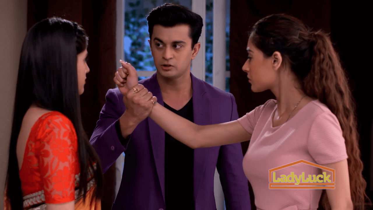 Photo of Lady Luck 2 January 2020 Update on Zee World