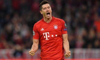 2019 Top scorer