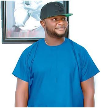 Photo of Female producers also demand sex for movie roles – Olusola Michael