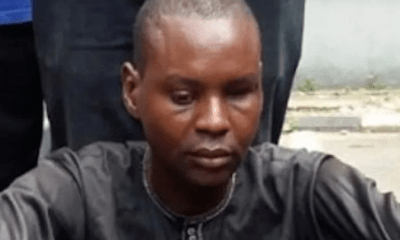 Fake doctor sentenced to 54 years imprisonment in Adamawa
