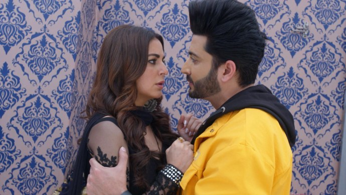 Kundali Bhagya 12 February 2020 Written Update