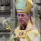 Sex is for straight married couples only - Church of England