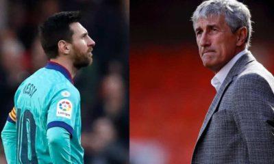 Valencia beat Barcelona