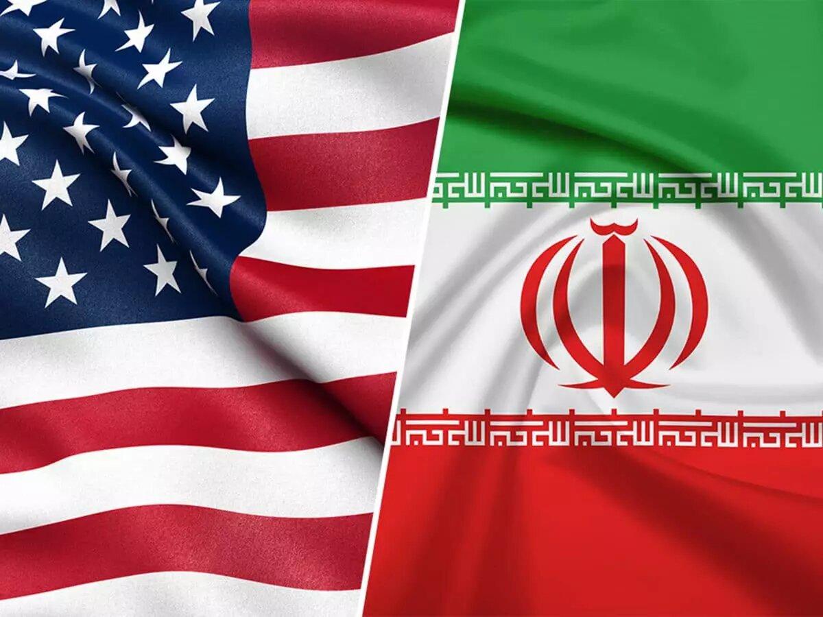 Photo of Iran sends message to US amid war threats