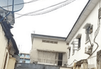 Decomposing body of 50-year-old chef found in his employer's apartment in Lagos