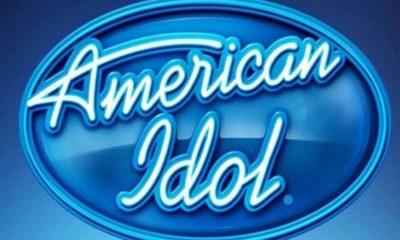 American Idol Cast Spoilers 2020
