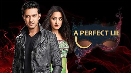 A Perfect Lie 20th March 2020 Update