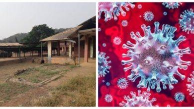 Photo of Coronavirus patient in Enugu allegedly dies after testing negative